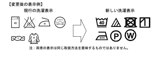 20150331_g002.jpg