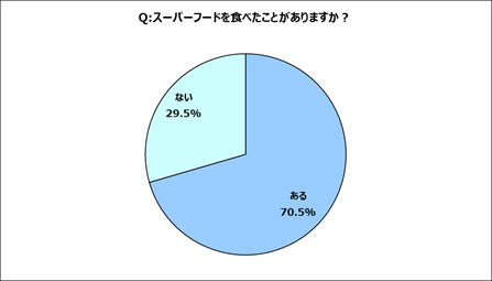 20160113_e01.jpg