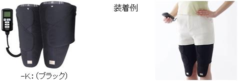 20150529_02.jpg