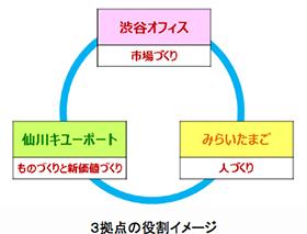20151203_r003.jpg