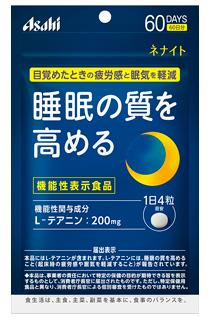 20160714_002.jpg
