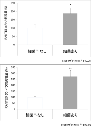 20180315_001.png