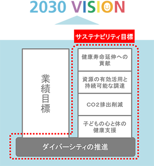 20190111_r01.png