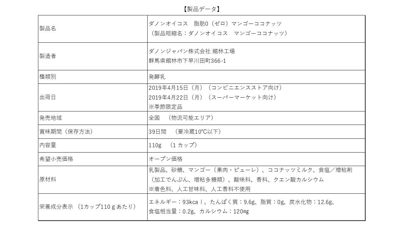 20190415_01.png