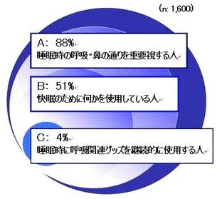 0507-r1.jpg