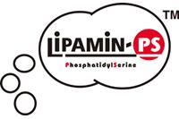 lipamin.png